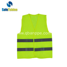 Safety Reflective Hi Vis Vests